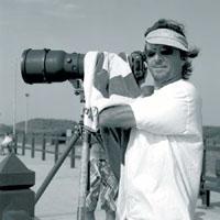 Sylvain Cazenave